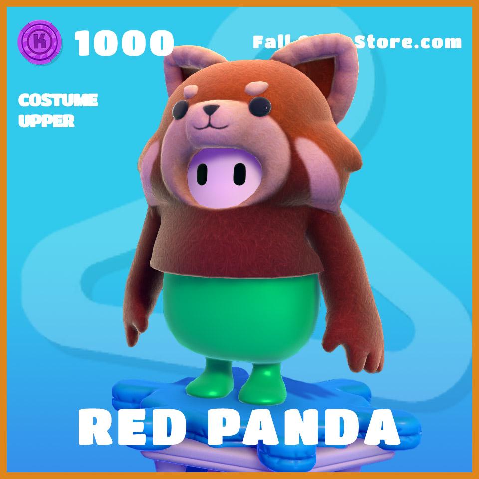 Red-Panda-Upper