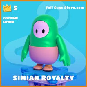 https://fallguysstore.com/wp-content/uploads/2021/02/Simian Royalty Lower Fall Guys Legendary Skin