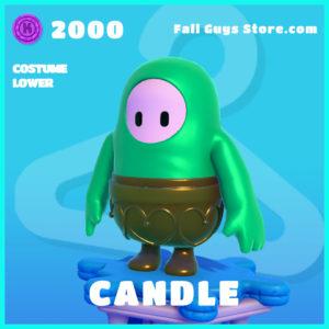 costume lower common fall guys skin