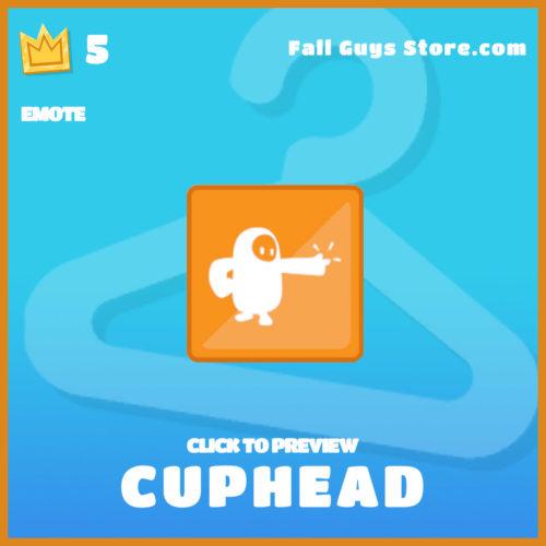 cuphead-emote