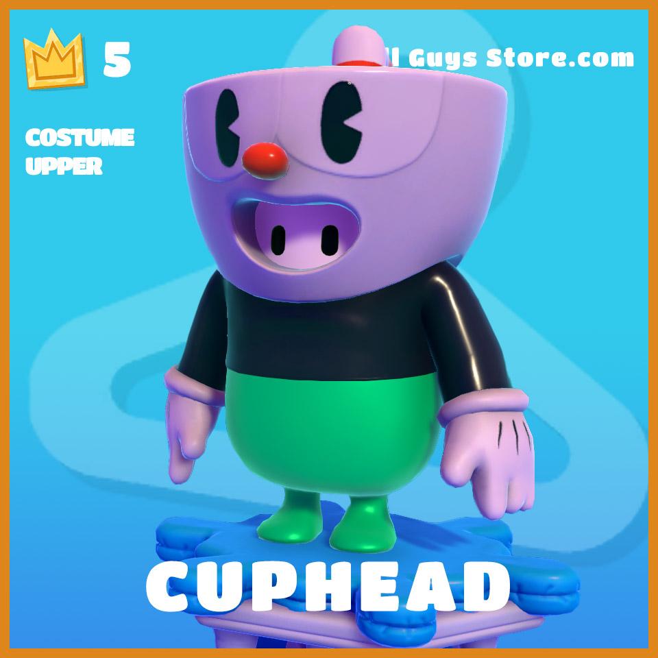 cuphead-upper