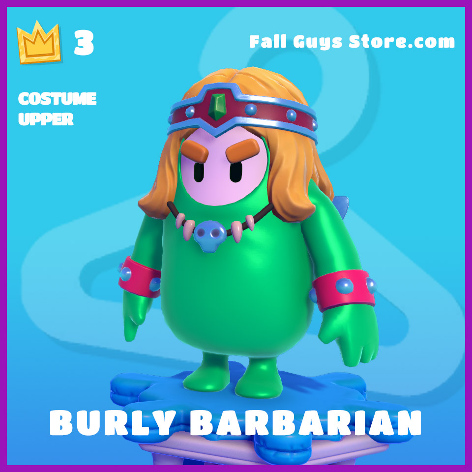 burly-barbarian-upper