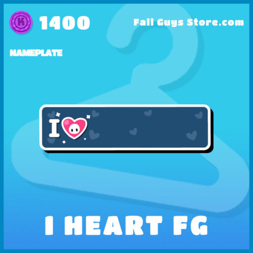 i-heart-fg-nameplate