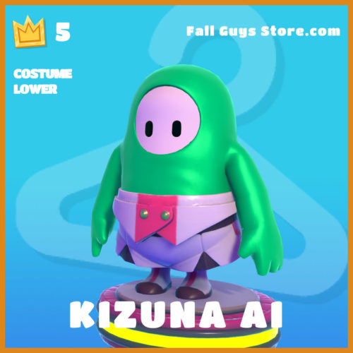 kizuna-ai-lower