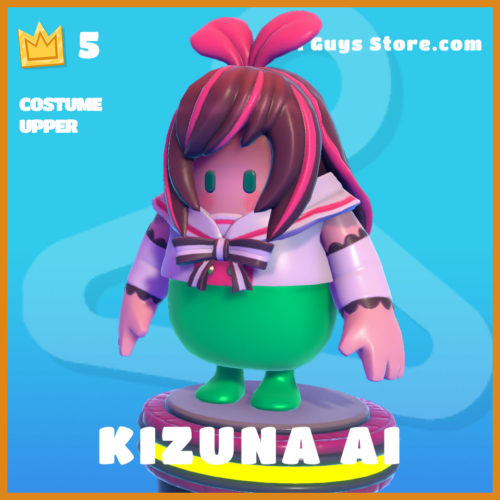 kizuna-ai-upper