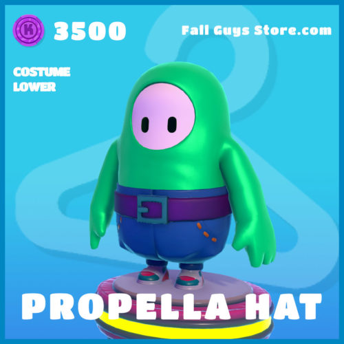 propella-hat-lower