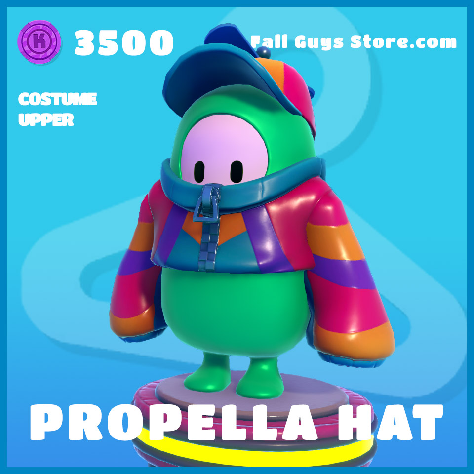 propella-hat-upper