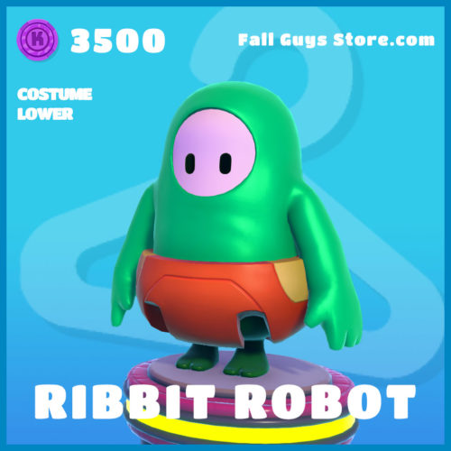 ribbit-robot-lower