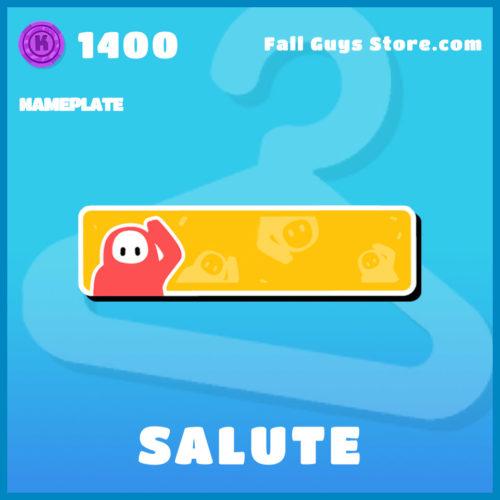 salute-nameplate