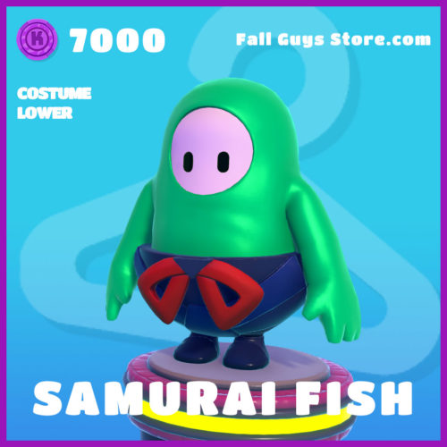 samurai-fish-lower
