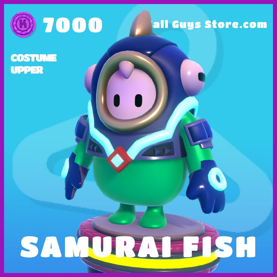 samurai-fish-upper