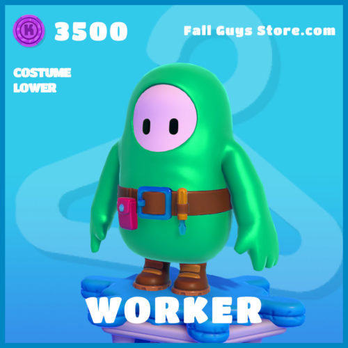 worker-lower