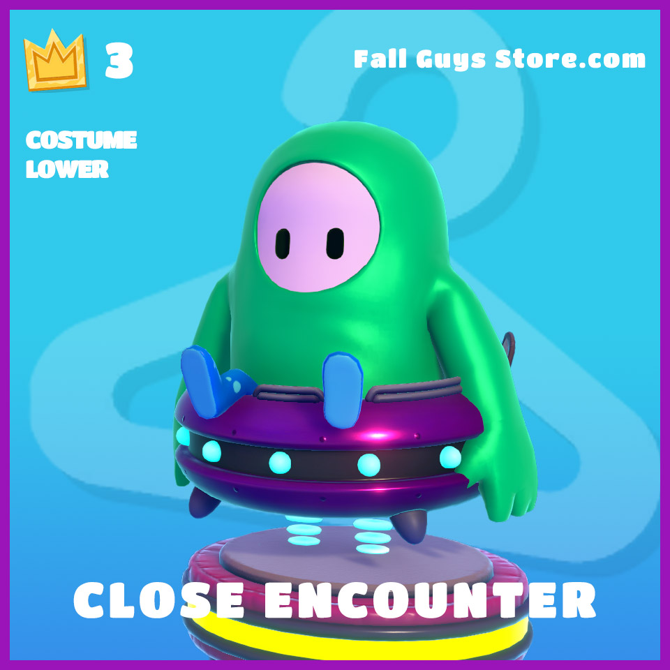 clsoe encounter epic costume lower fall guys skin