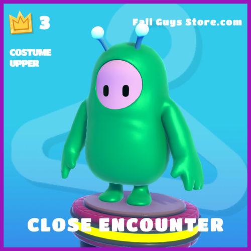 close-encounter-upper