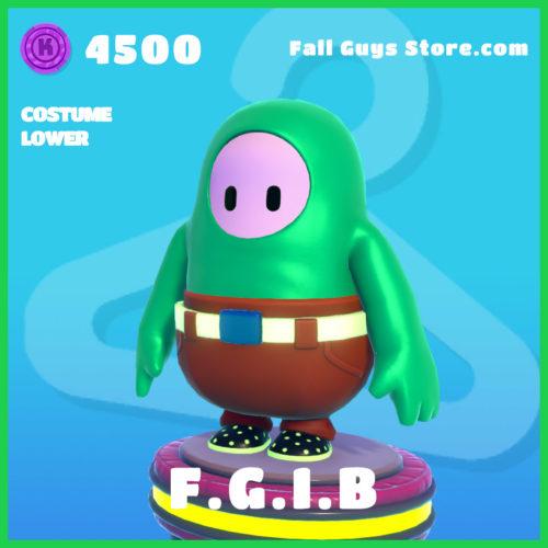 fgib-lower