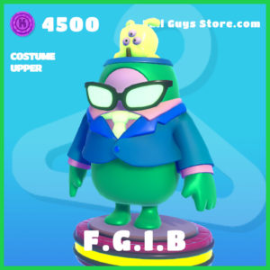 fgib upper rare costume fall guys skin