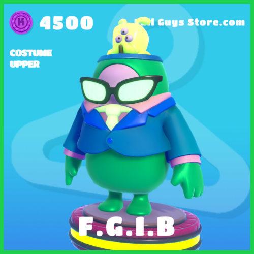 fgib-upper