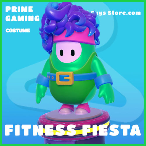 fitness-fiesta