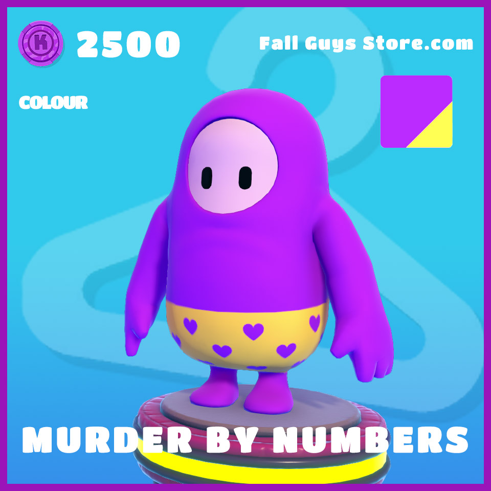 murder-by-number-colour