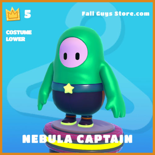 nebula-captain-lower