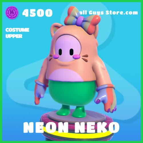 neon-neko-upper