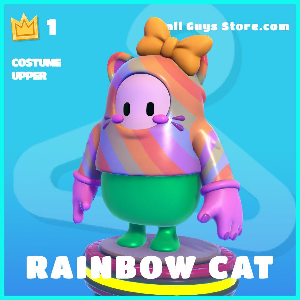 rainbow-cat-upper