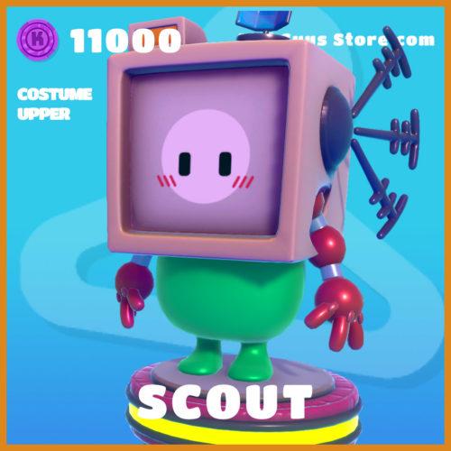 scout-upper