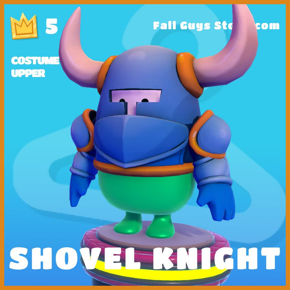shovel-knight-upper