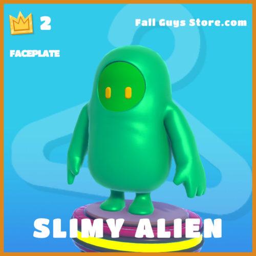 slimy-alien-faceplate