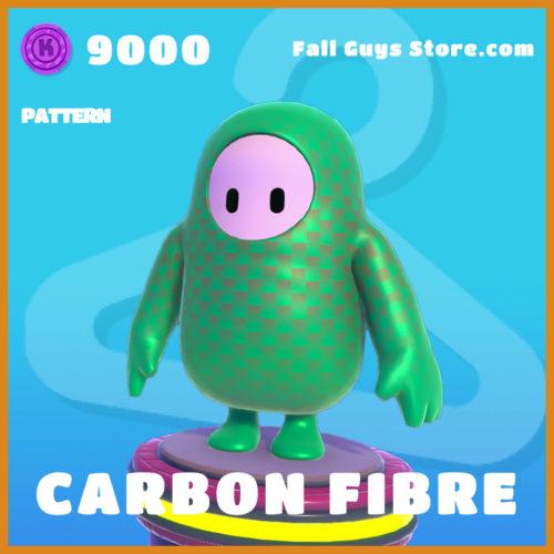 carbon-fibre-pattern