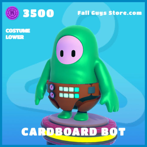 cardboard-bot-lower