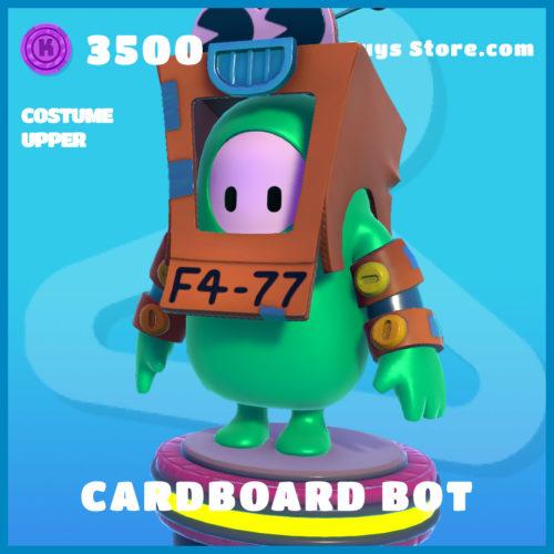 cardboard-bot-upper