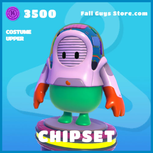 chipset-upper
