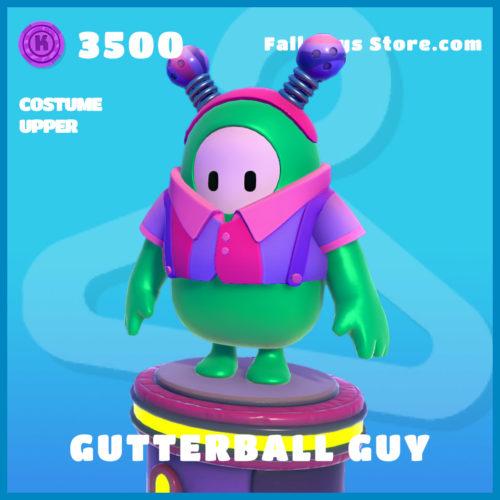 gutterball-guy-upper
