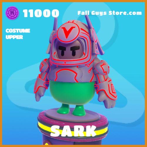 sark-upper