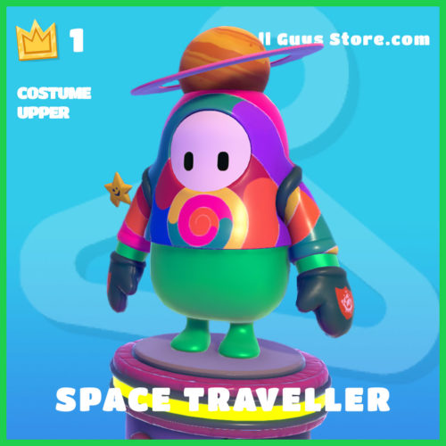 space-traveller-upper