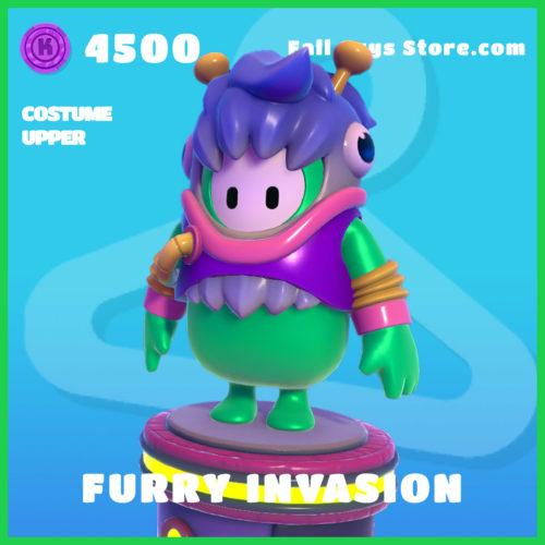 Furry-Invasion-ipper