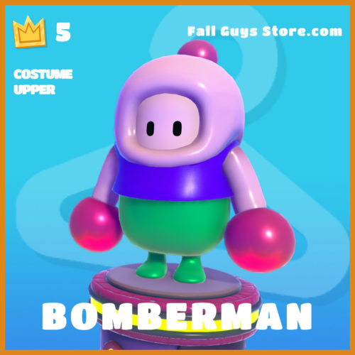 bomberman-upper