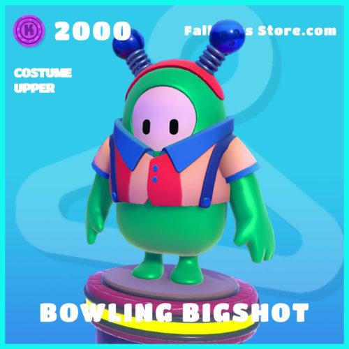 bowling-bigshot-upper
