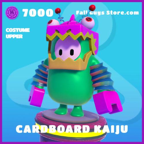 cardboard-kaiju-upper