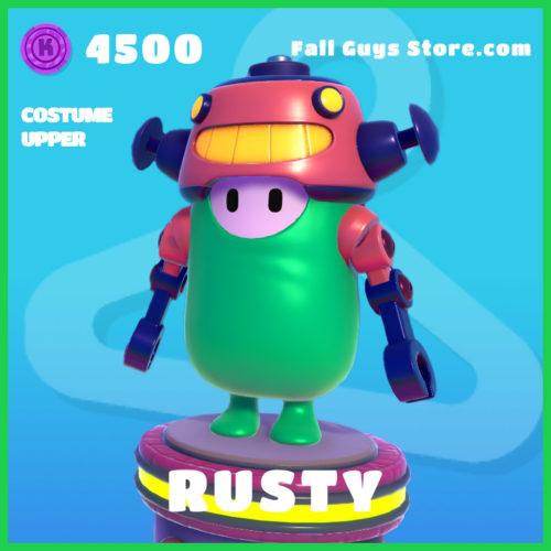rusty-upper