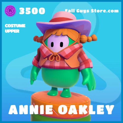 Annie-Oakley-upper