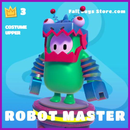 Robot-Master-upper
