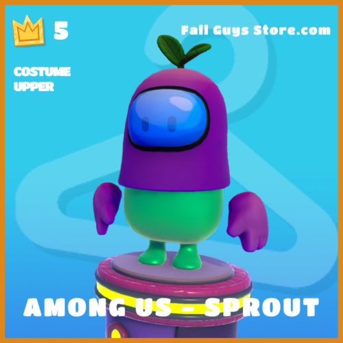 among-us-sprout-upper
