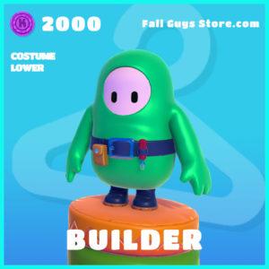 builder common costume lower fall guys skin