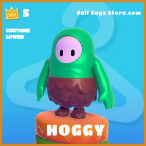 hoggy legendary costume lower fall guys skin