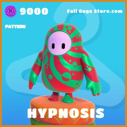 hypnosis-pattern